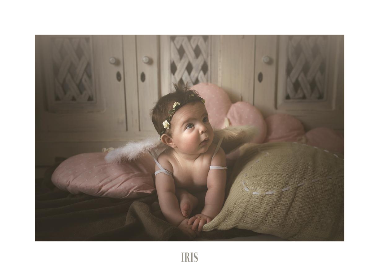Album fotografie bimbi 050