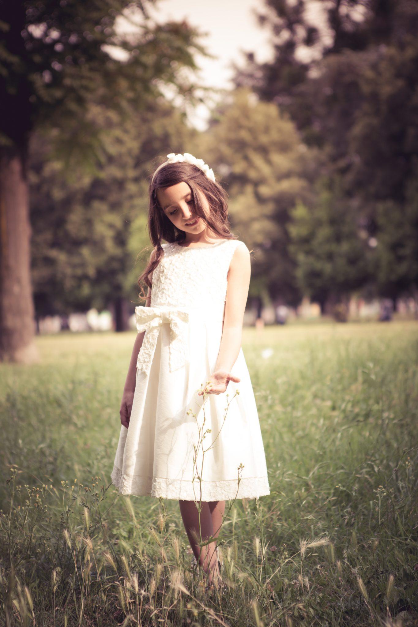 Album fotografie bimbi 069