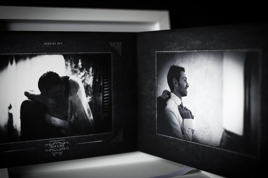 Album fotografie matrimoni 005