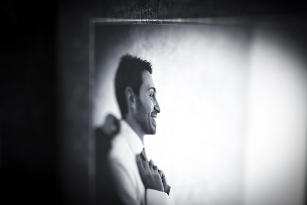Album fotografie matrimoni 007