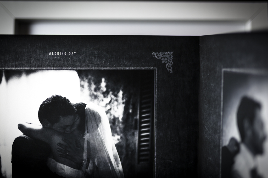 Album fotografie matrimoni 008