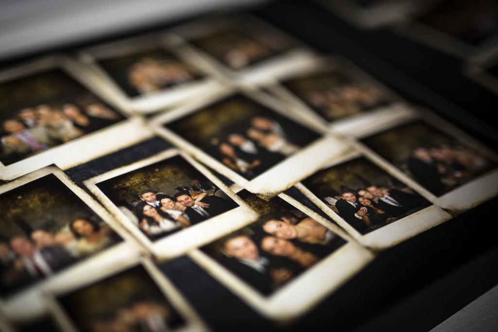Album fotografie matrimoni 009