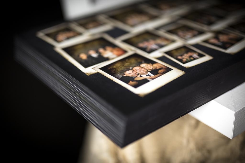 Album fotografie matrimoni 010