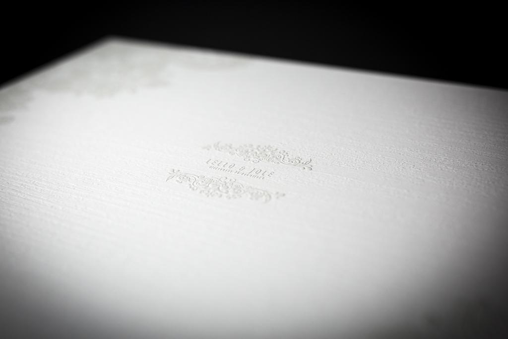 Album fotografie matrimoni 012