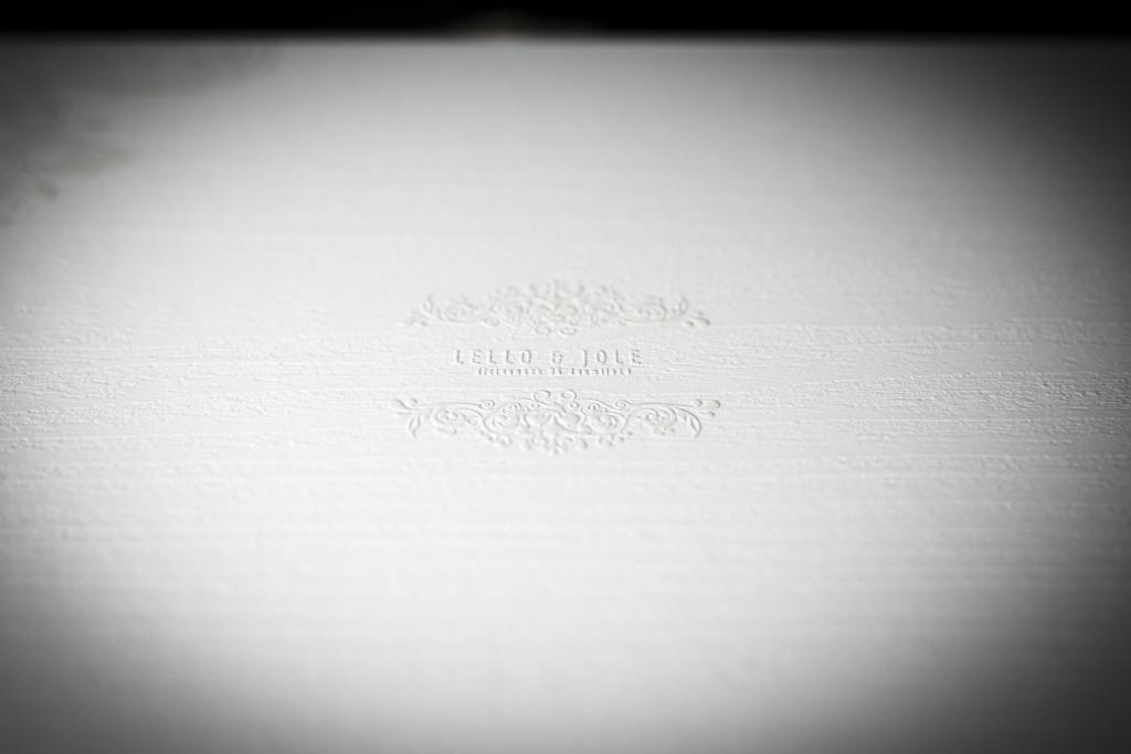 Album fotografie matrimoni 013