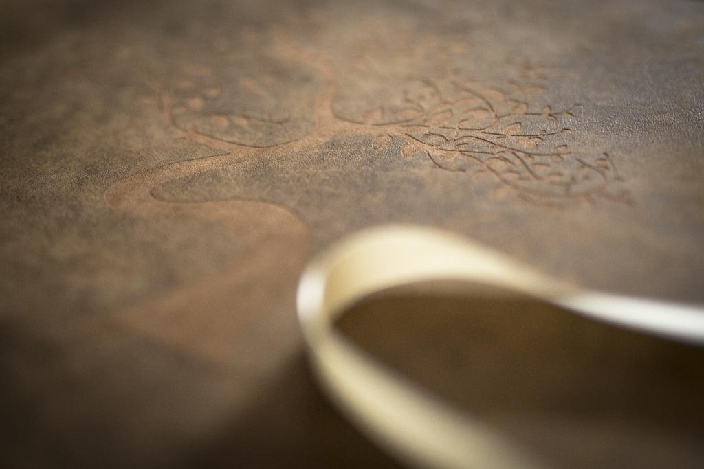 Album fotografie matrimoni 015