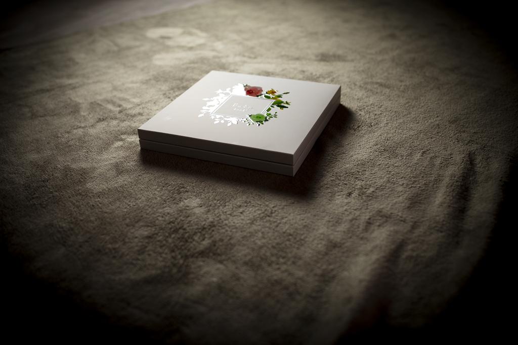 Album fotografie matrimoni 035
