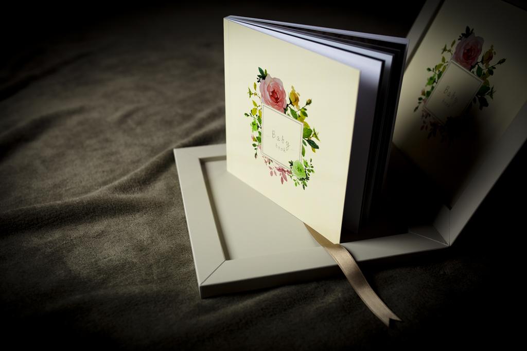Album fotografie matrimoni 042