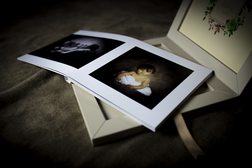 Album fotografie matrimoni 043