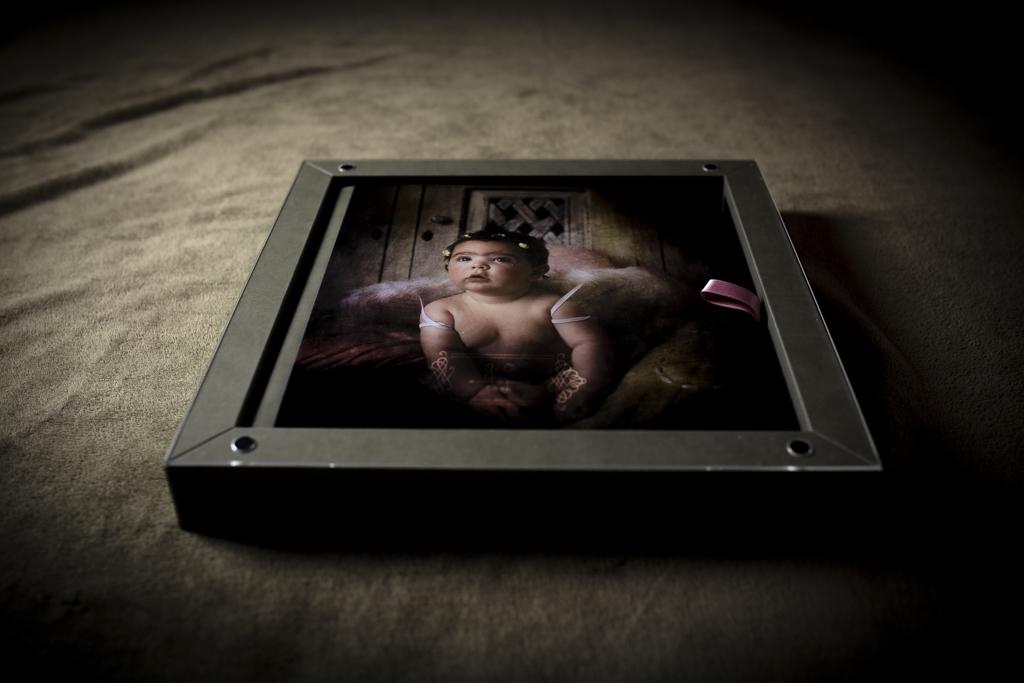 Album fotografie matrimoni 046