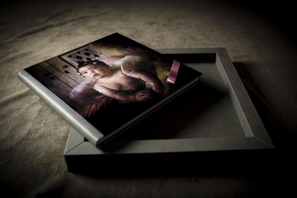 Album fotografie matrimoni 049