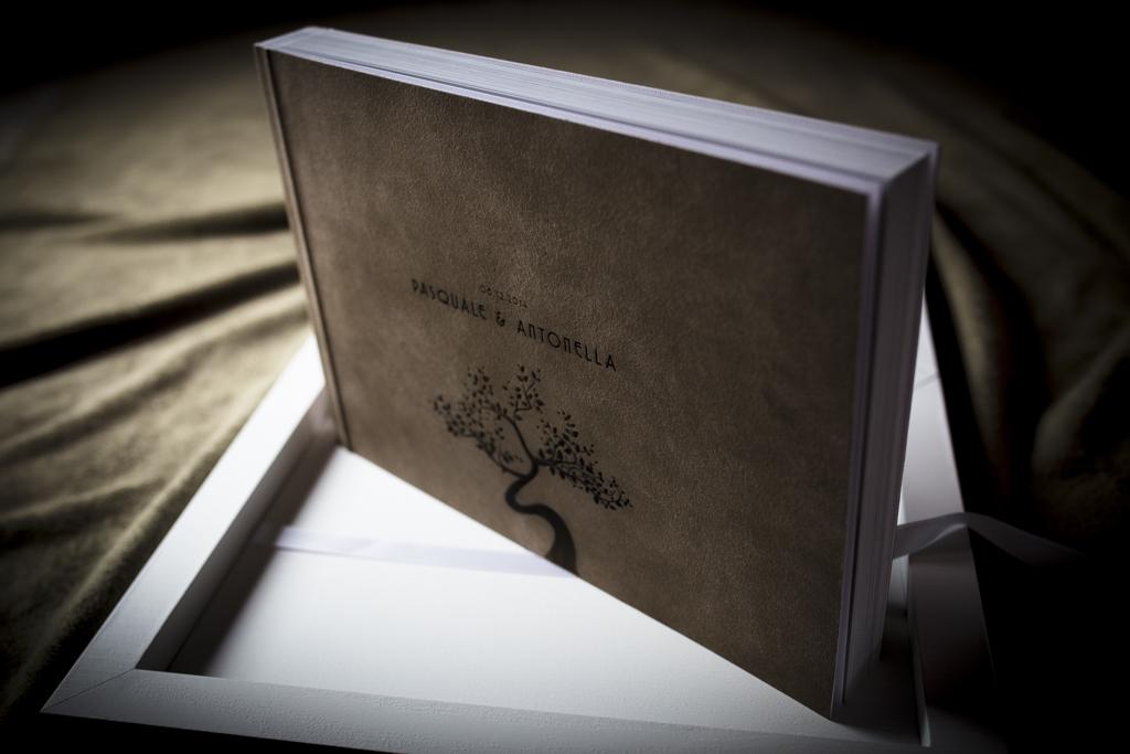 Album fotografie matrimoni 063