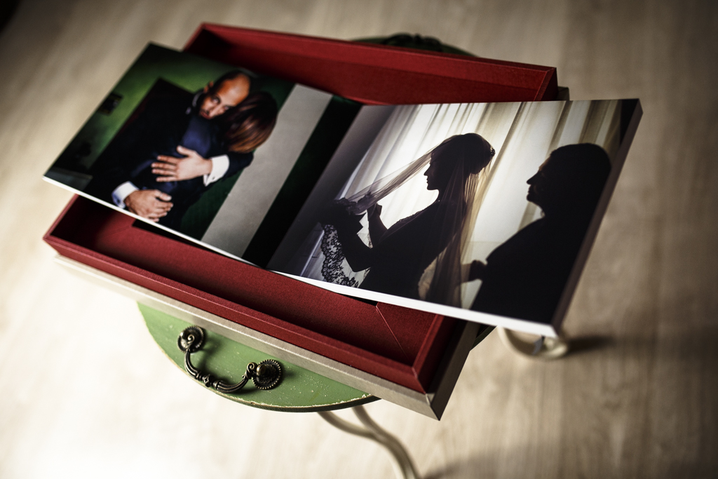 Album fotografie matrimoni 090