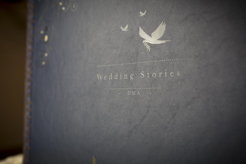 Album fotografie matrimoni 098