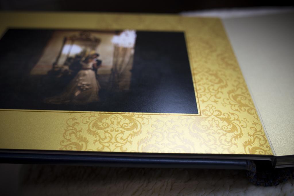 Album fotografie matrimoni 110