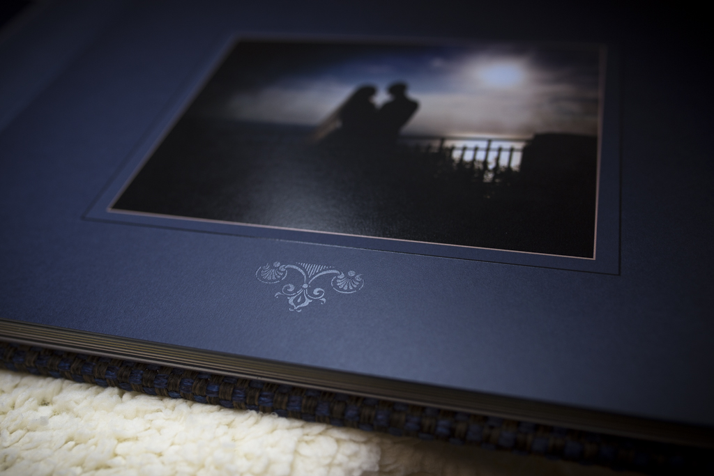 Album fotografie matrimoni 113