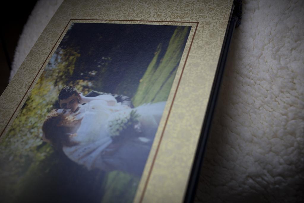 Album fotografie matrimoni 125