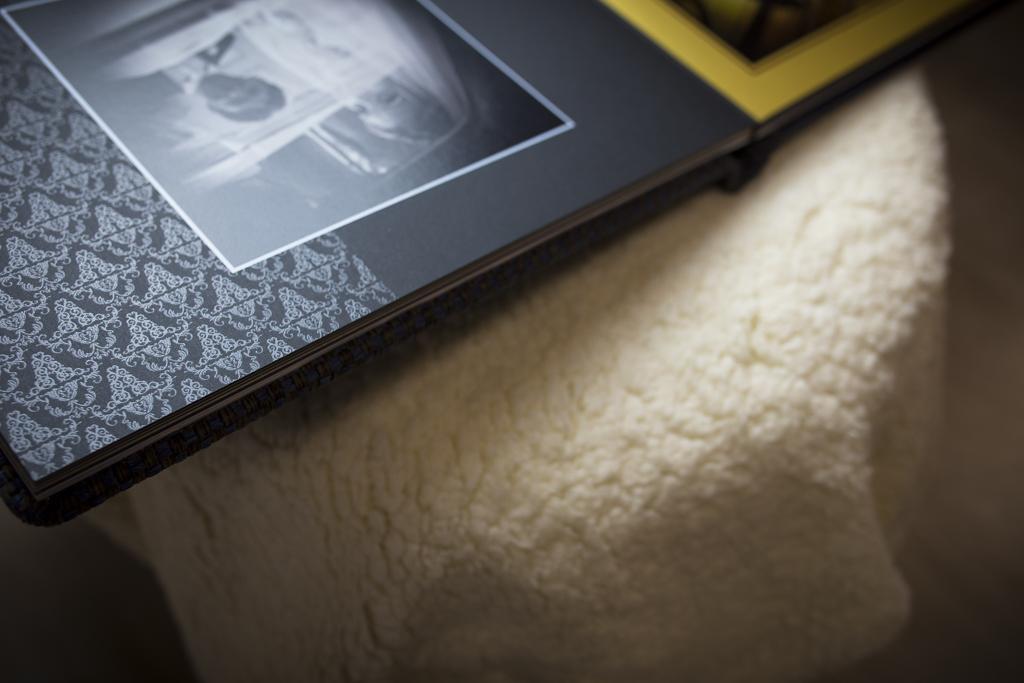 Album fotografie matrimoni 133