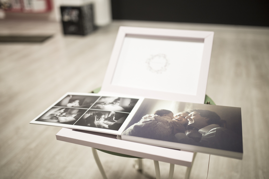 Album fotografie matrimoni 138