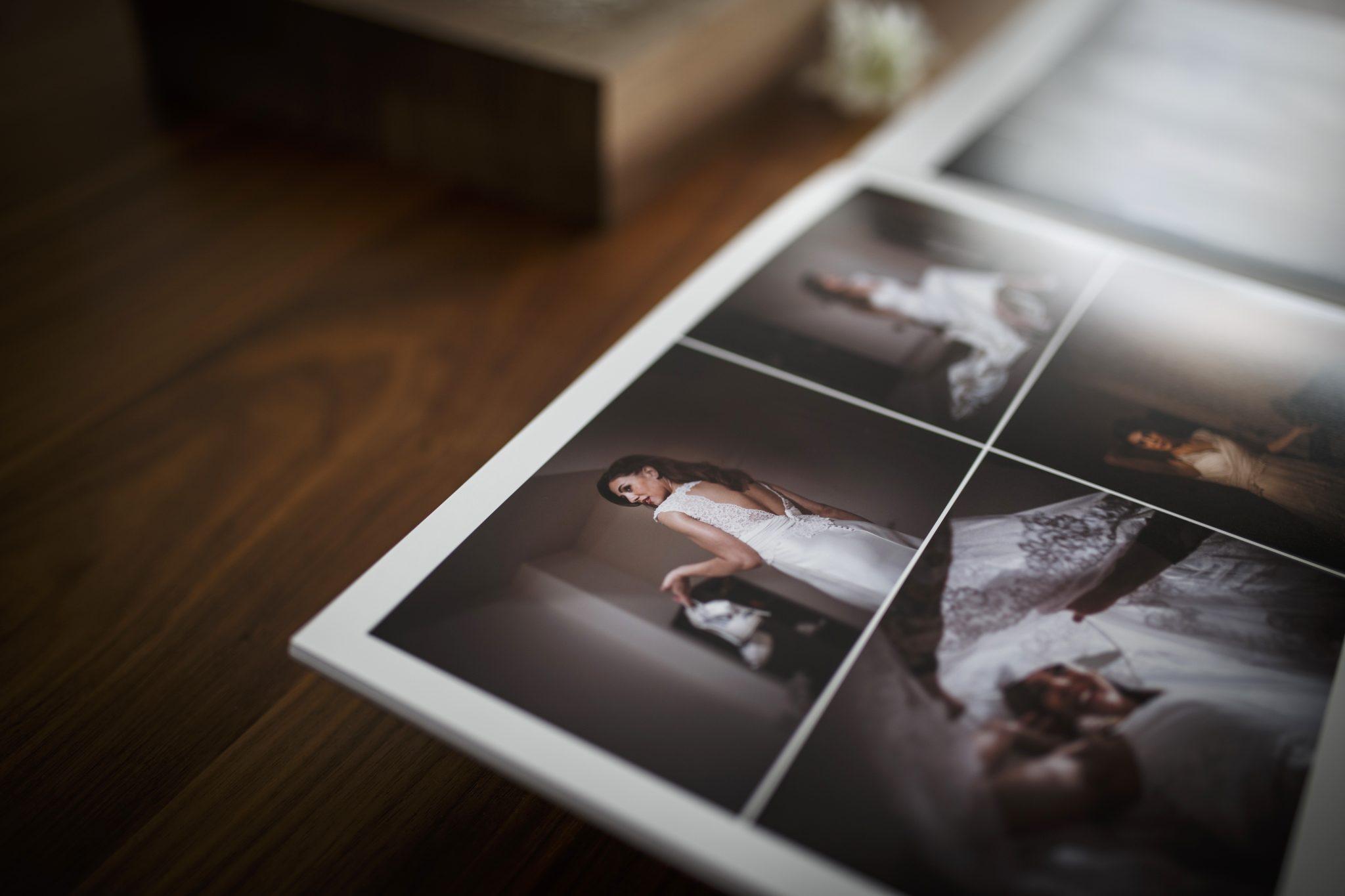 Album fotografie matrimoni 147