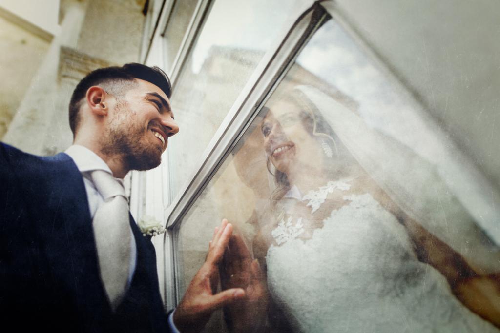 Matrimoni by fotografiematrimoni