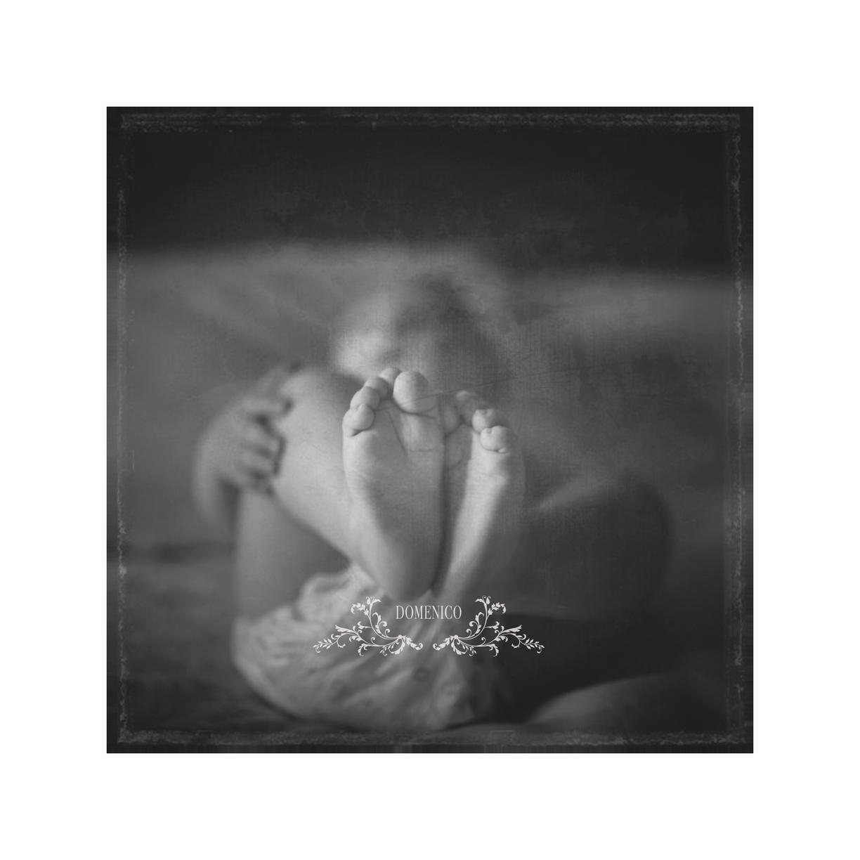 Album fotografie bimbi 034