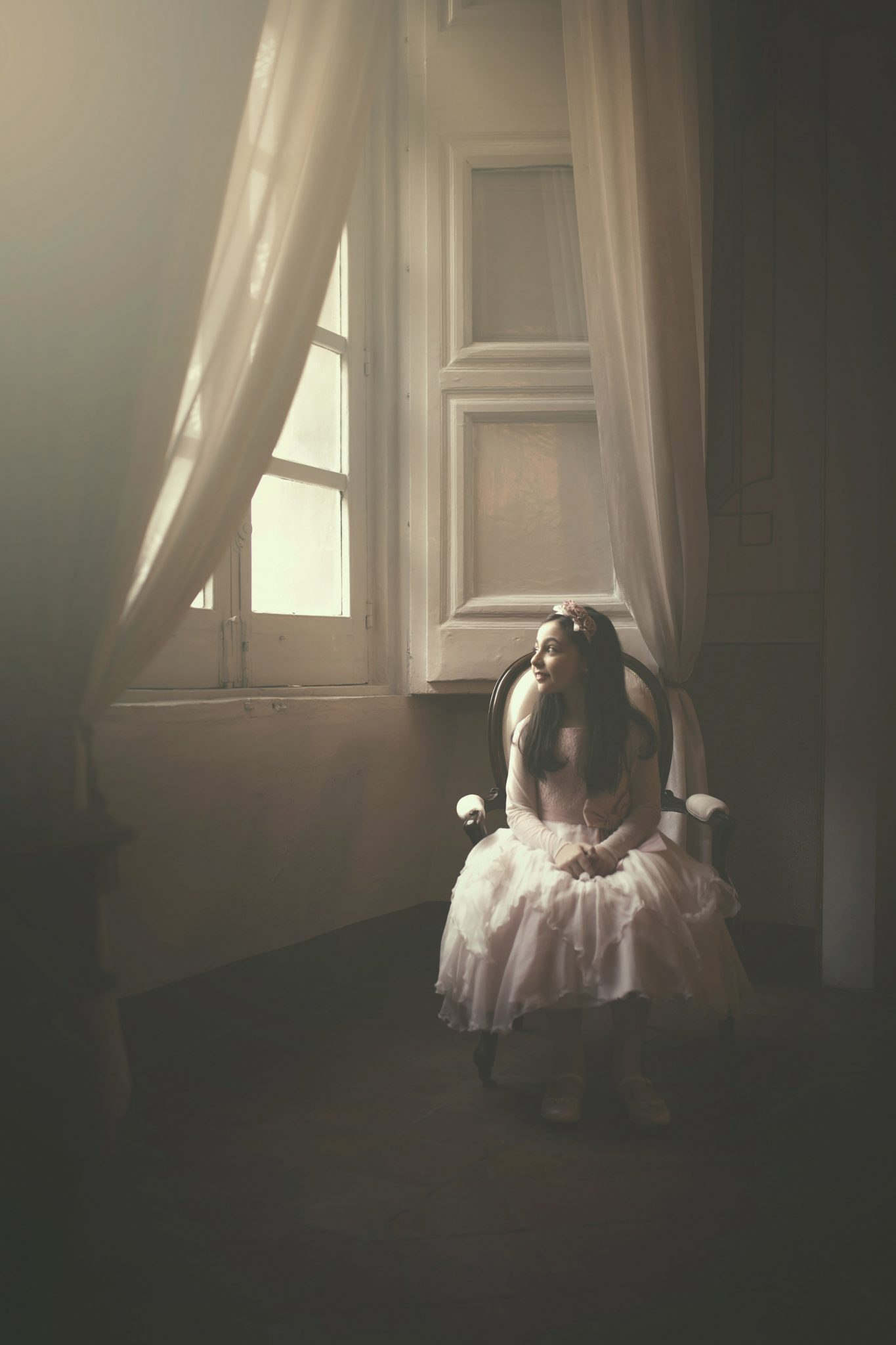 Album fotografie bimbi 057