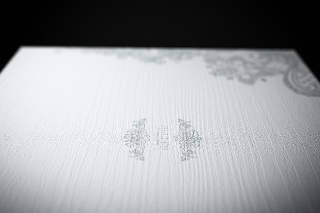 Album fotografie matrimoni 000