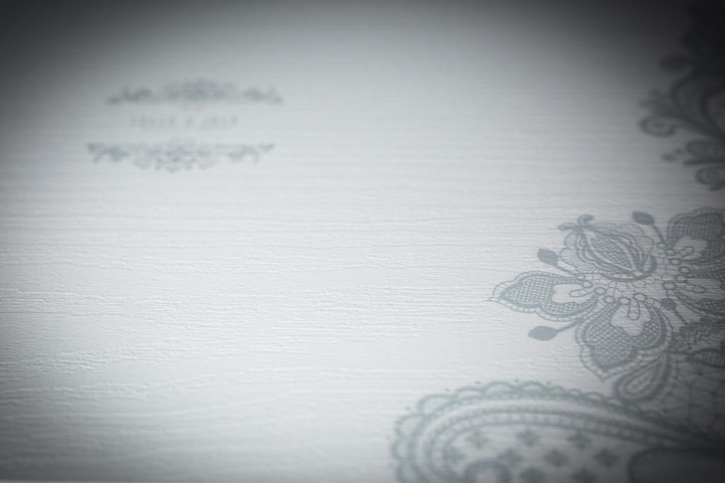 Album fotografie matrimoni 001