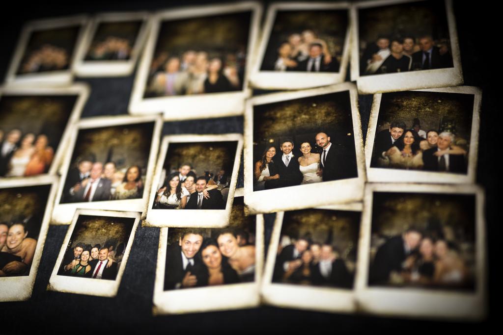Album fotografie matrimoni 011