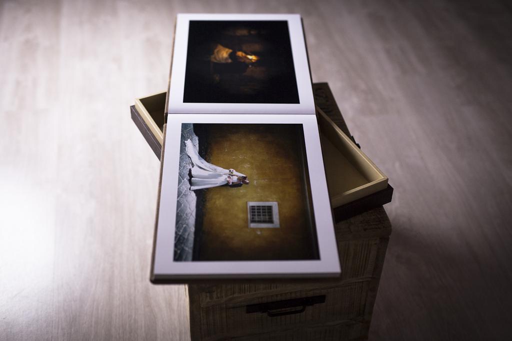 Album fotografie matrimoni 025