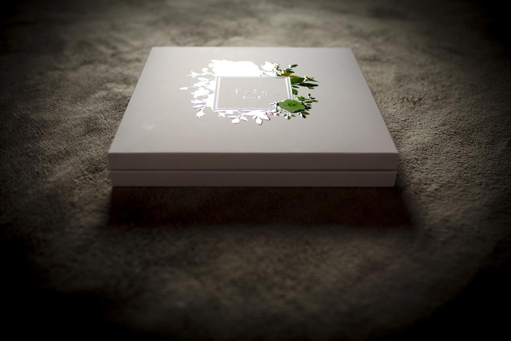 Album fotografie matrimoni 036