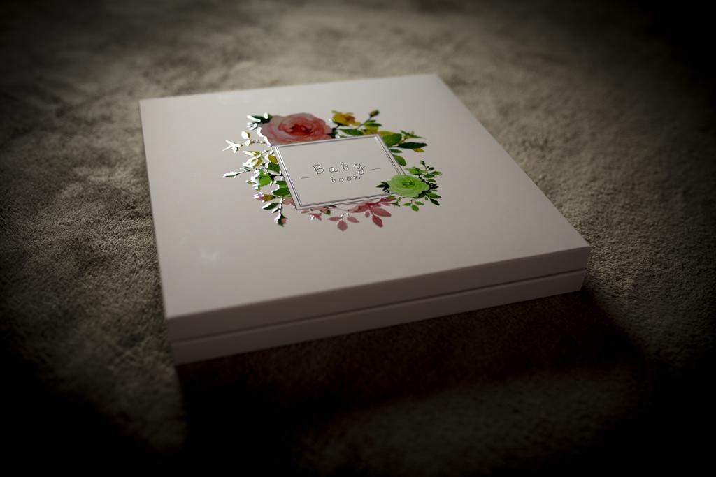 Album fotografie matrimoni 037