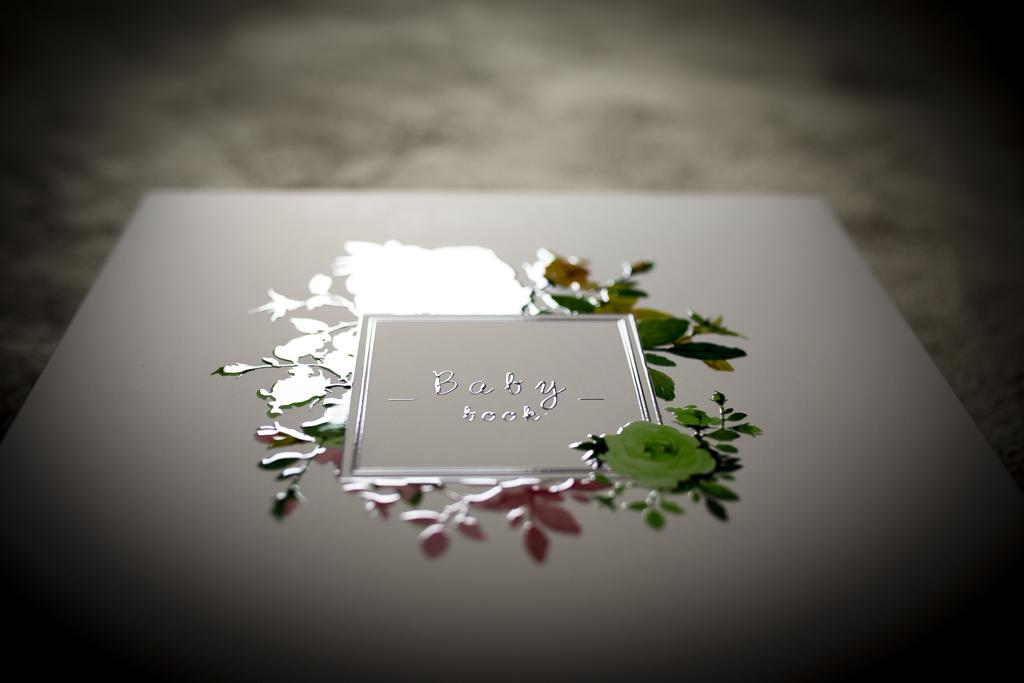 Album fotografie matrimoni 038