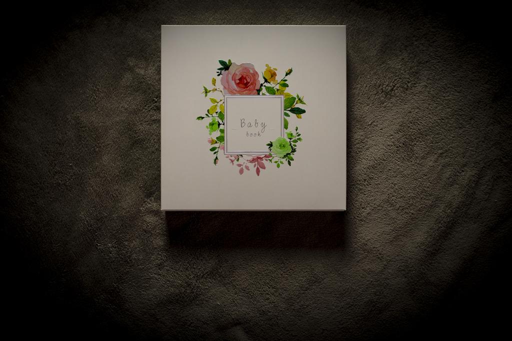Album fotografie matrimoni 040