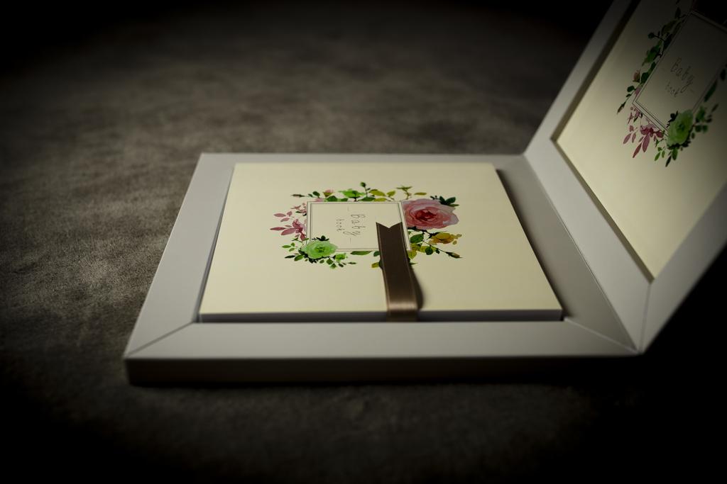 Album fotografie matrimoni 041