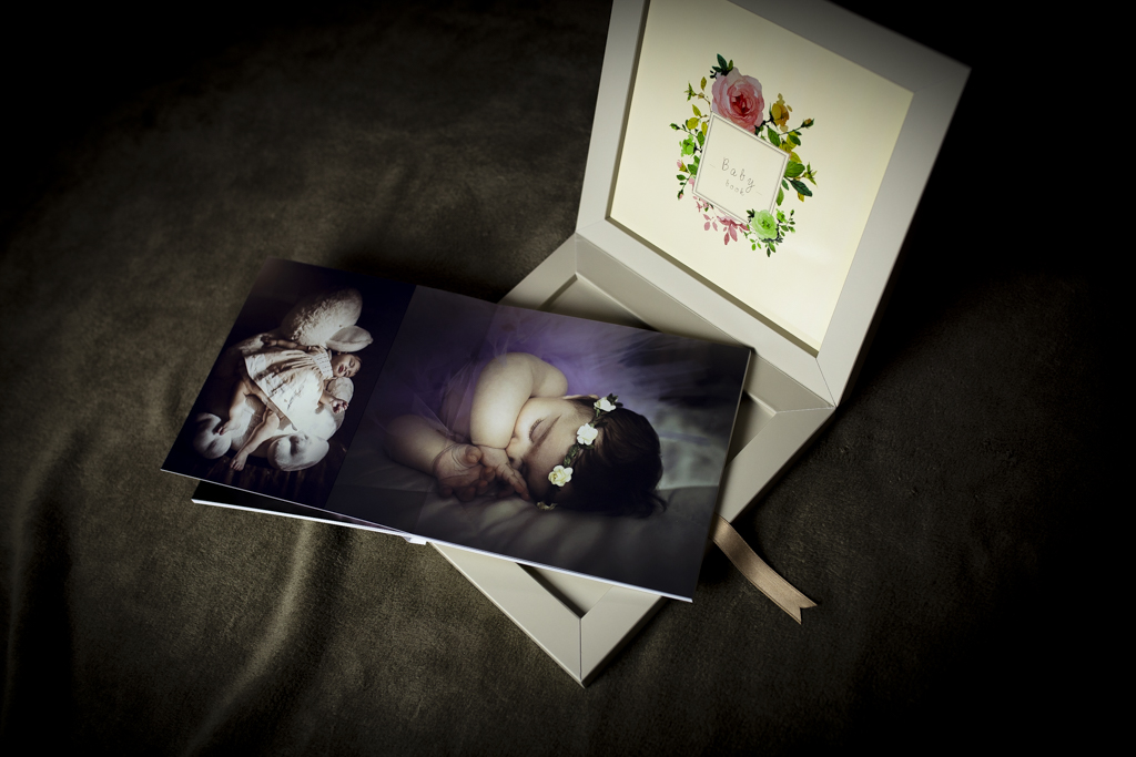 Album fotografie matrimoni 044