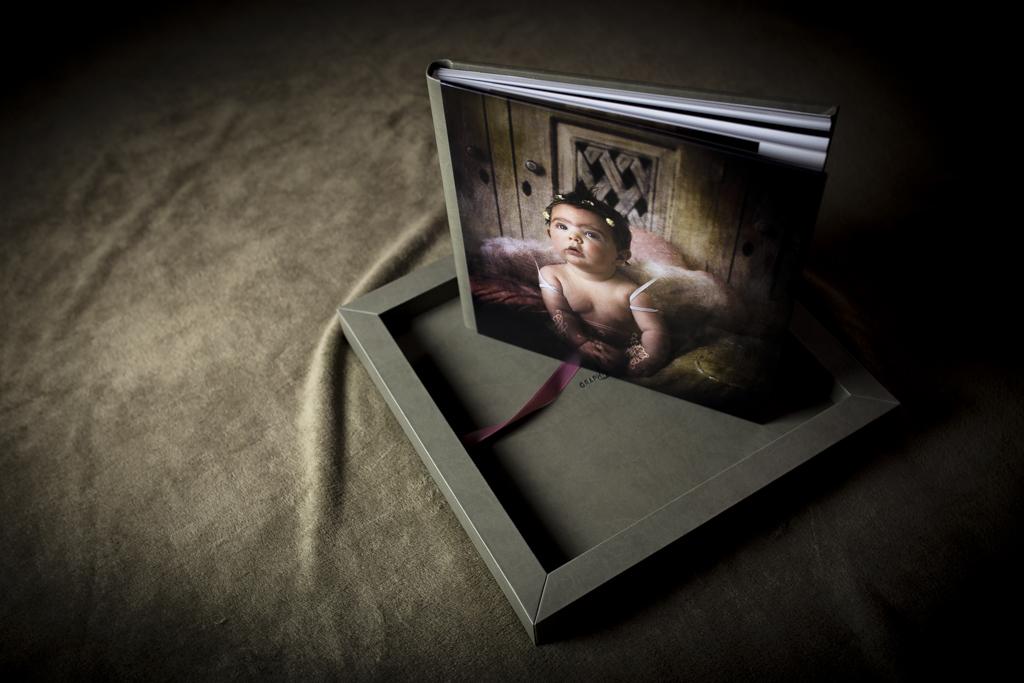 Album fotografie matrimoni 052