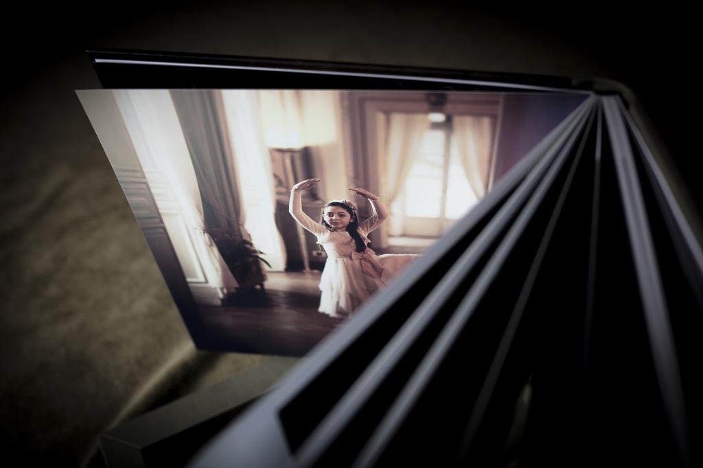 Album fotografie matrimoni 054