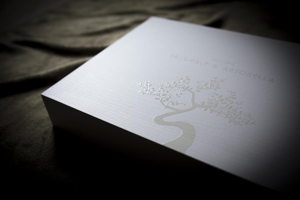 Album fotografie matrimoni 056