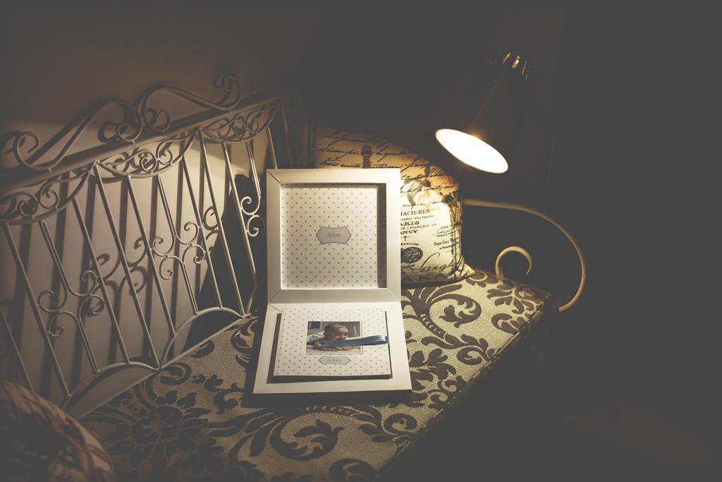 Album fotografie matrimoni 064
