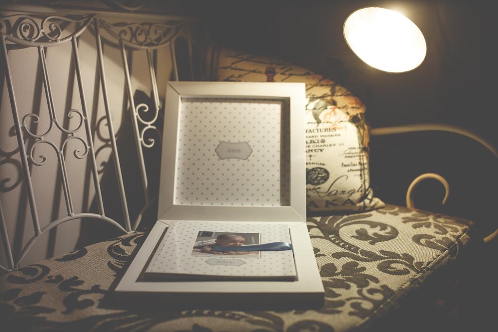 Album fotografie matrimoni 066