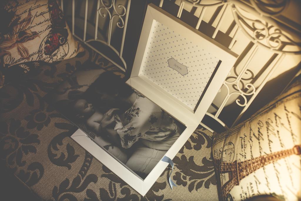 Album fotografie matrimoni 070