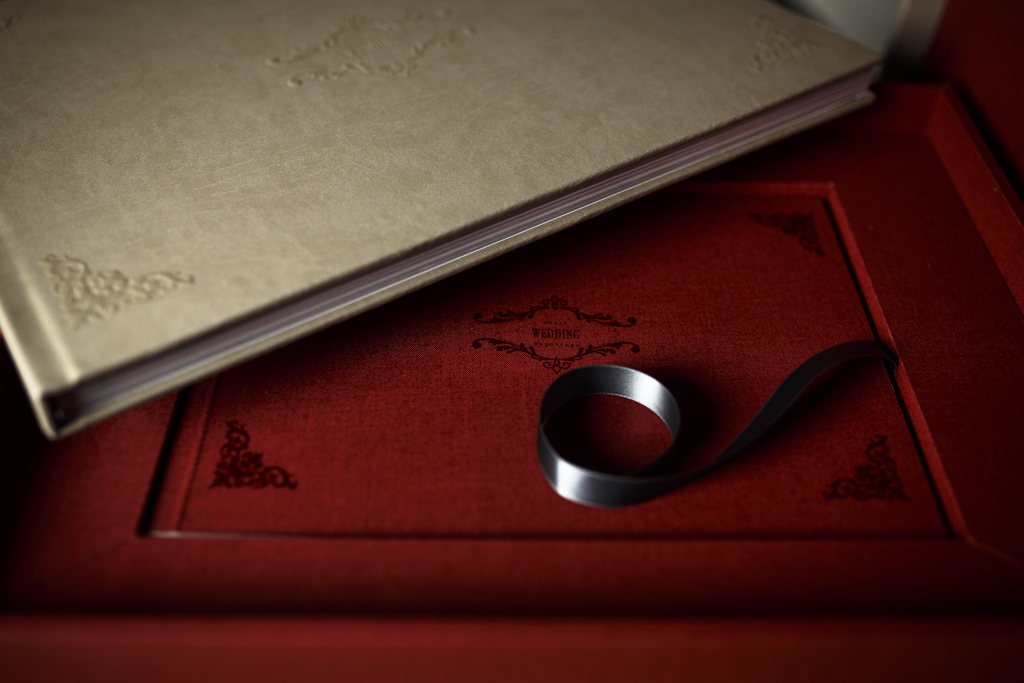 Album fotografie matrimoni 082