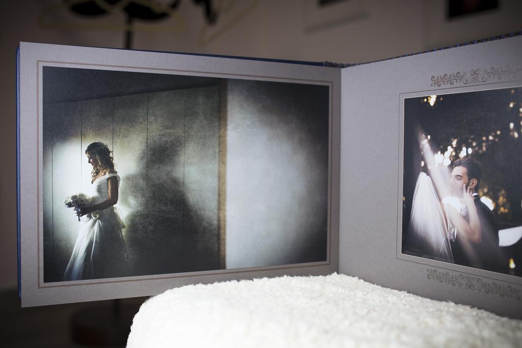 Album fotografie matrimoni 106
