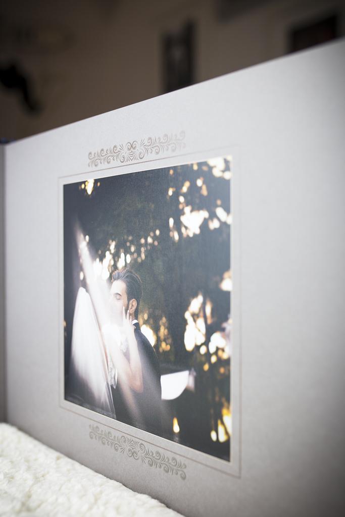 Album fotografie matrimoni 107