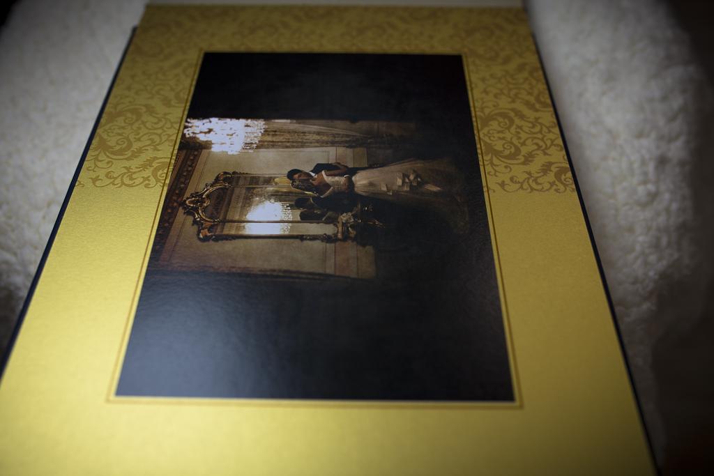 Album fotografie matrimoni 108
