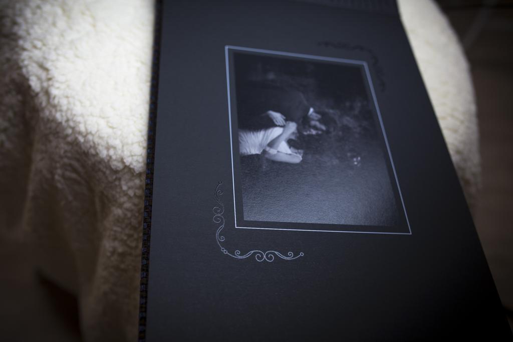 Album fotografie matrimoni 116