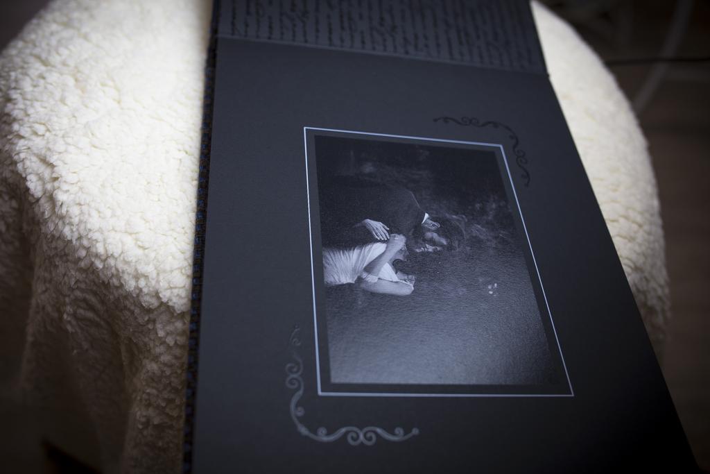 Album fotografie matrimoni 118