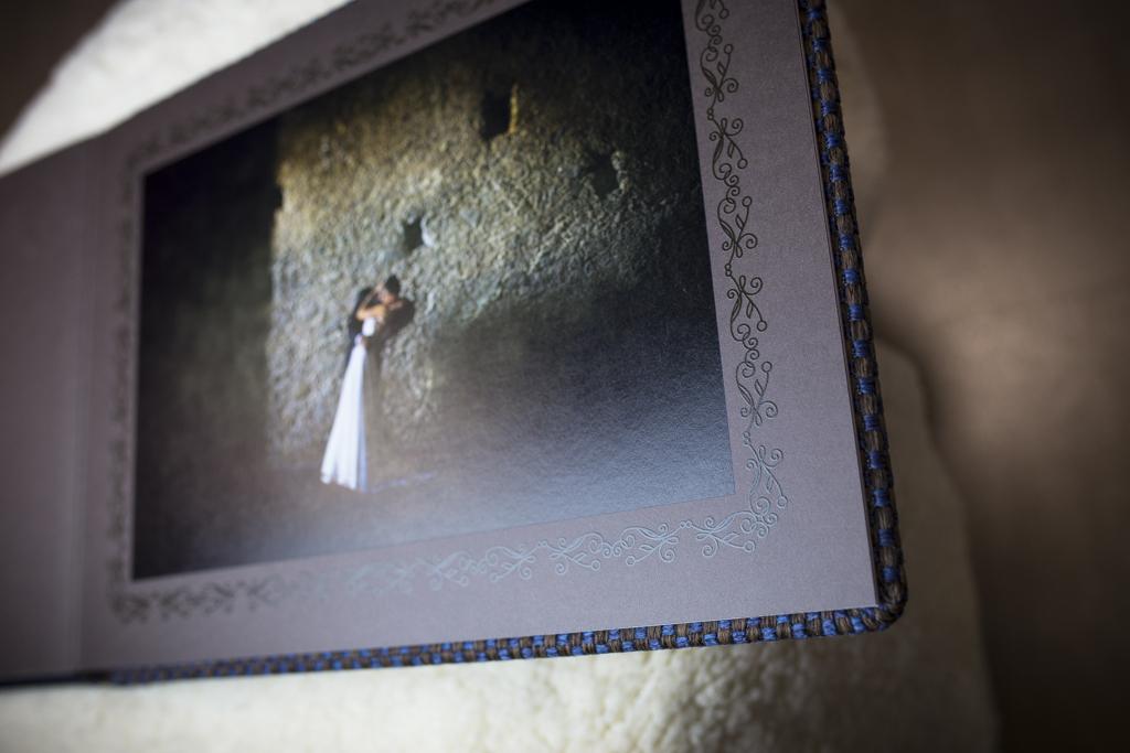 Album fotografie matrimoni 128